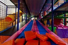 AMPA - Park Rozrywki dla Dzieci 01