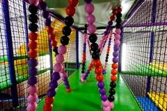 AMPA - Park Rozrywki dla Dzieci 03