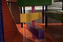 AMPA - Park Rozrywki dla Dzieci 07