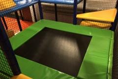 AMPA - Park Rozrywki dla Dzieci 15