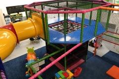AMPA - Park Rozrywki dla Dzieci 16