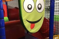 AMPA - Park Rozrywki dla Dzieci 10