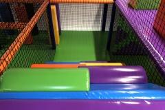 AMPA - Park Rozrywki dla Dzieci 09