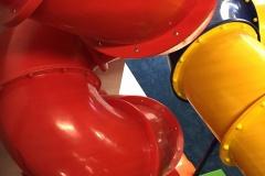 AMPA - Park Rozrywki dla Dzieci 13