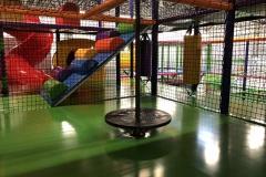 AMPA - Park Rozrywki dla Dzieci 12