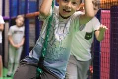 AMPA - Park Rozrywki dla Dzieci 33