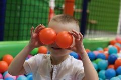 AMPA - Park Rozrywki dla Dzieci 32