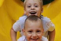 AMPA - Park Rozrywki dla Dzieci 31