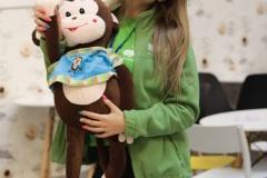 AMPA - Park Rozrywki dla Dzieci 30