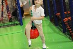 AMPA - Park Rozrywki dla Dzieci 25