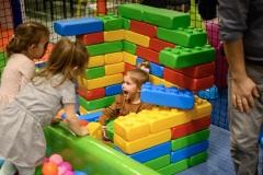 AMPA - Park Rozrywki dla Dzieci 23