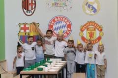 AMPA - Park Rozrywki dla Dzieci 38