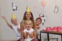 AMPA - Park Rozrywki dla Dzieci 35
