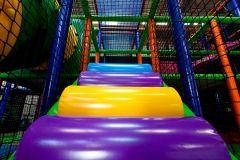 AMPA - Park Rozrywki dla Dzieci 02