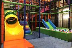 AMPA - Park Rozrywki dla Dzieci 18