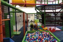 AMPA - Park Rozrywki dla Dzieci 19