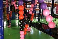 AMPA - Park Rozrywki dla Dzieci 08