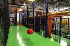 AMPA - Park Rozrywki dla Dzieci 05