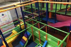 AMPA - Park Rozrywki dla Dzieci 17