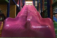 AMPA - Park Rozrywki dla Dzieci 14
