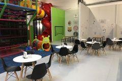 AMPA - Park Rozrywki dla Dzieci 20
