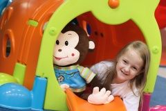 AMPA - Park Rozrywki dla Dzieci 29