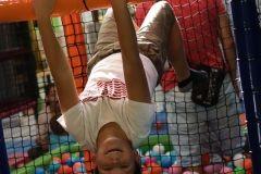AMPA - Park Rozrywki dla Dzieci 28