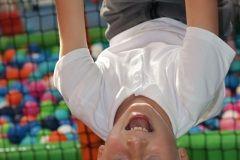 AMPA - Park Rozrywki dla Dzieci 27