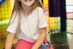 AMPA - Park Rozrywki dla Dzieci 26