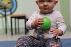AMPA - Park Rozrywki dla Dzieci 24