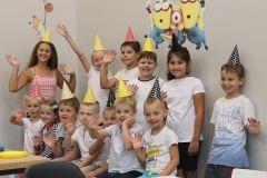 AMPA - Park Rozrywki dla Dzieci 39