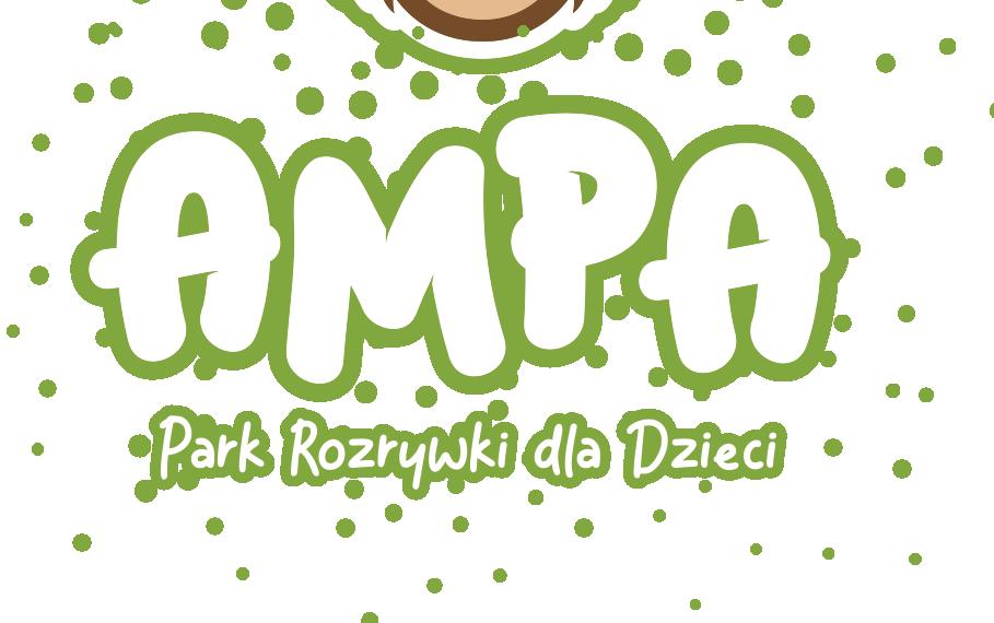 Ampa – Park Rozrywki dla Dzieci