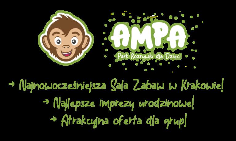 AMPA Park Rozrywki 23